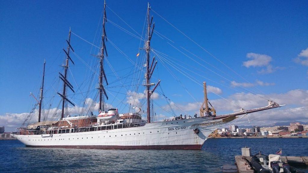 Crucero-Sea-Cloud