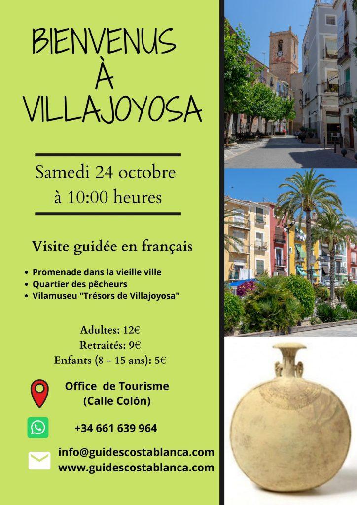Visite-Guidée-Villajoyosa