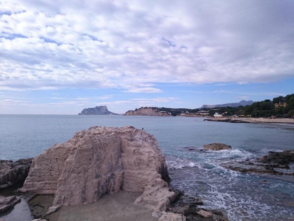 Vista-del-Peñón-desde-Moraira