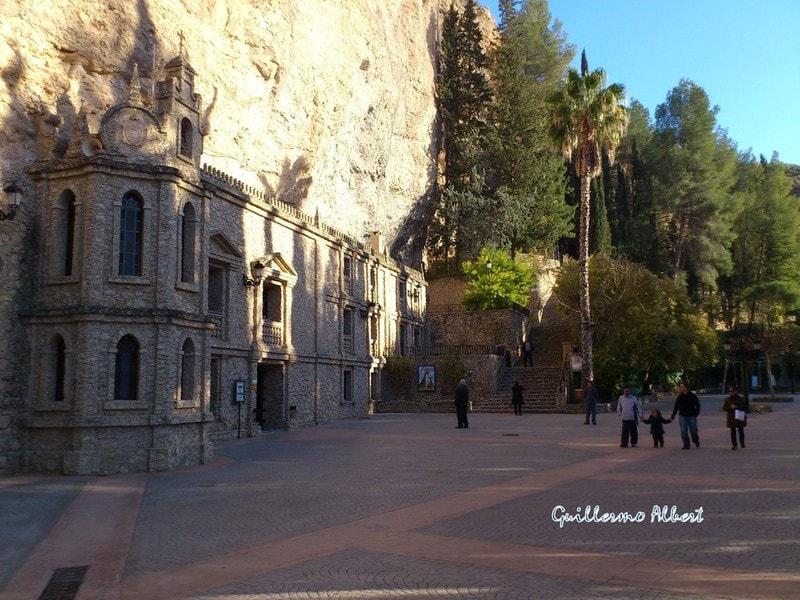 Santuario de la Esperanza