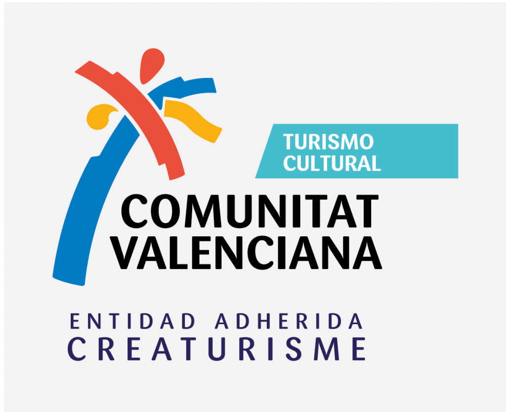 Creaturisme Turismo cultural